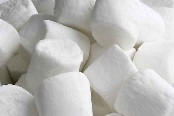 Die Lüge vom Marshmallow-Test