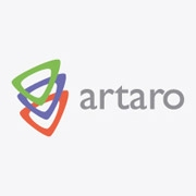 artaro GmbH | Management & Booking