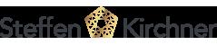 Logo von Speaker und Mentalcoach Steffen Kirchner